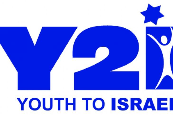 y2i_y2i-5