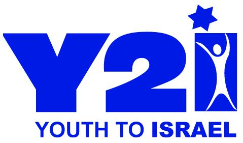 y2i_y2i