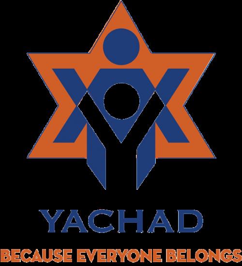 yachad_logo