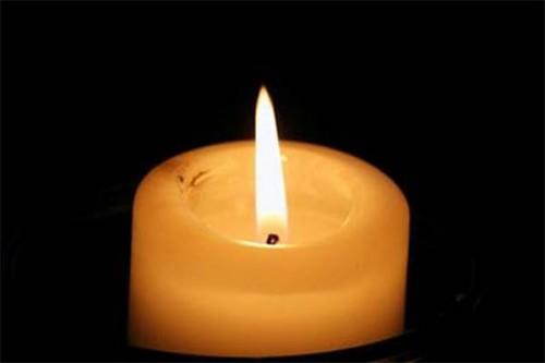 yarzheit_candle_sized.jpg_yarzheit_candle_sized-jpg
