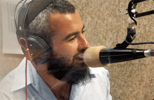 yishai_radio_large_yishai_radio_large