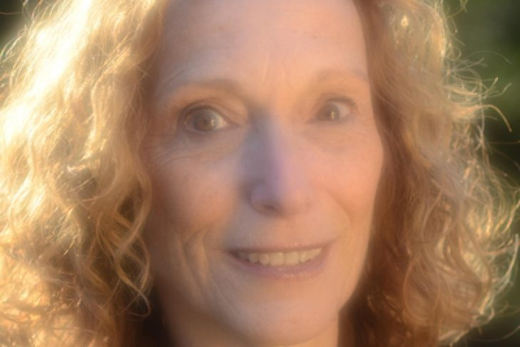 Deborah Shelkan Remis
