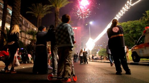 Independence_Day_Celebration_in_Tel_Aviv
