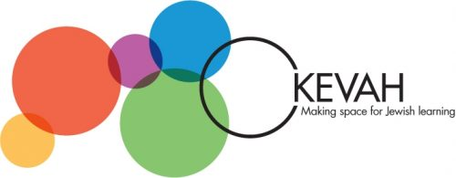 Kevah-logo