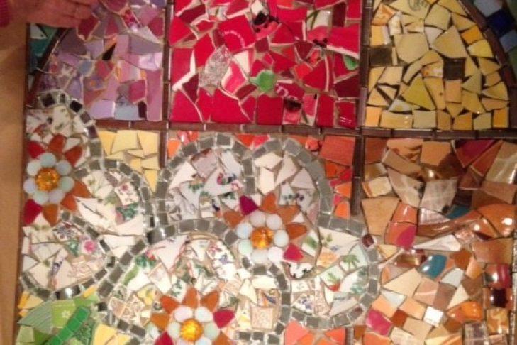 Mosaic2 11-1-15