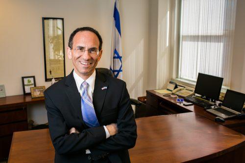 2016-06-17 – Yehuda_Yaakov-large