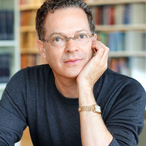 Glenn Kurtz (Photo credit: Franziska Liepe)