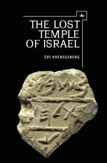 Lost Temple image.doc