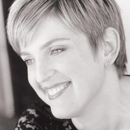 Rebecca Teplow