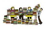 book fair sm