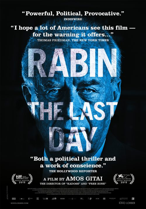 ncjf_Rabin_Last_Day_poster