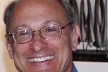 Marc Kantrowitz, author & judge