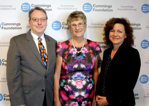 jfs-receives-cummings-foundation-grant