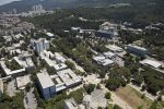 (Photo: Technion/Israel Istitute of Technology)