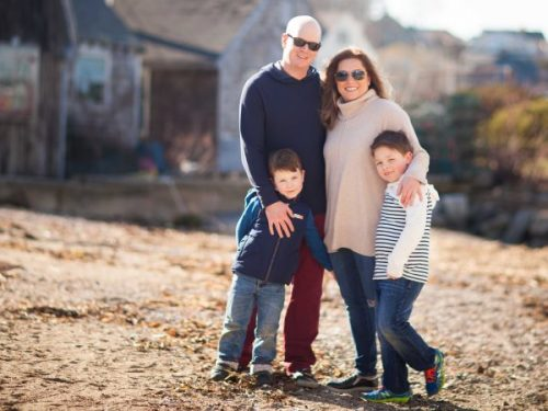 Aimeestashak-Moore_family