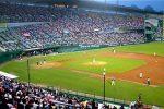Baseball-in-Seoul_131