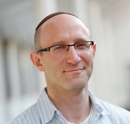 rabbi-daniel-klein