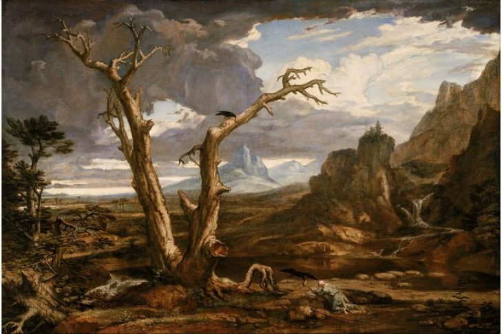 1200px-Washington_Allston_-_Elijah_in_the_Desert_-_Google_Art_Project_4