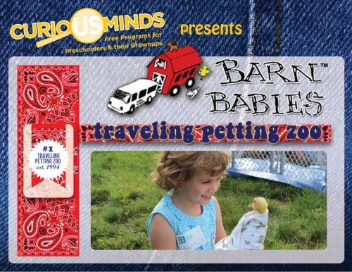 BarnBabies-webflyer