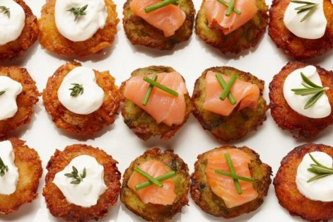 JB_Bubbies-latkes