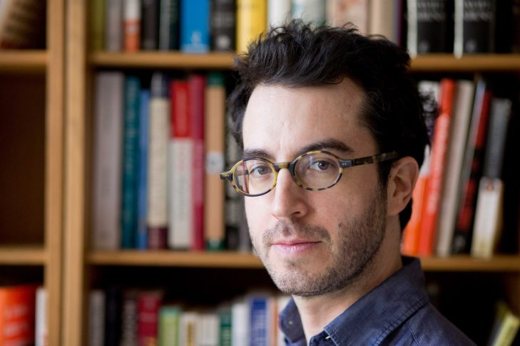 Jonathan-Safran-Foer-headshot-for-web