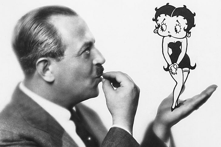 Max-Fleischer-and-Betty_JB