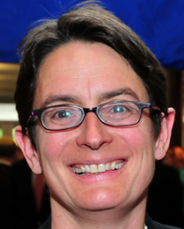 Navah Levine