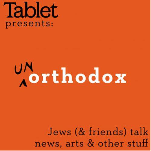 Unorthodox-logo