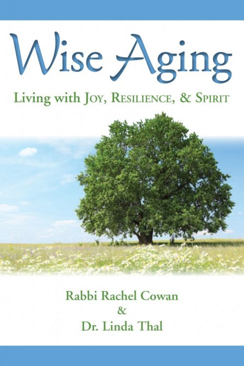 WiseAging-Book-Cover-682×1024