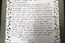 blog1_gabrielle's letter