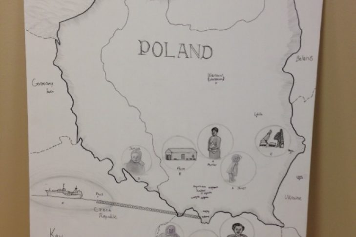 blog2_map