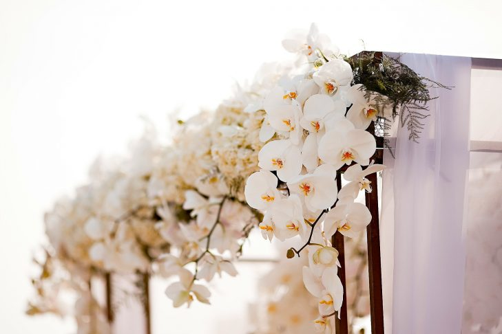 chuppah-close-up