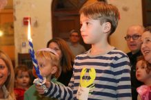 havdalah-for-web