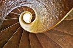 (Photo: pictafolio/iStock)