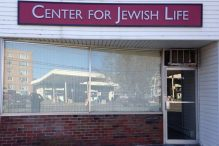 (Photo: Center for Jewish Life Arlington-Belmont)