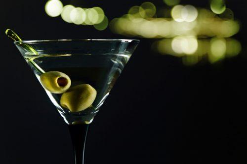 2-martinibis-istock_thinsktock