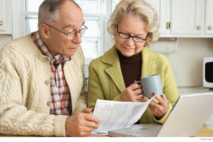 health-insurance-options-for-seniors