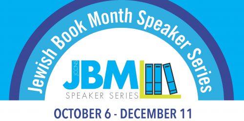 jbm-2016-flyer