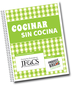 cookbook_cover_span