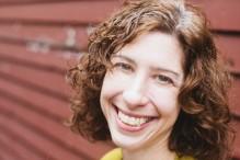 Joanna Weiss