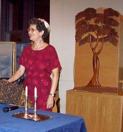 rabbi-toba-spitzer-at-gann