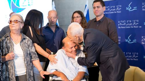 sorin-and-peres-2
