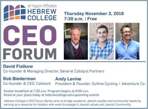 ceo-forum-invitation
