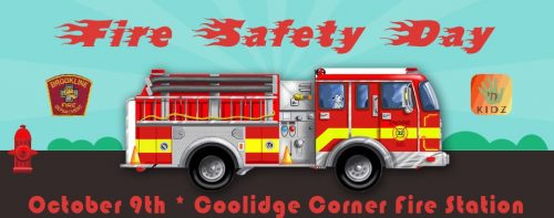 fire-safety-home-recovered