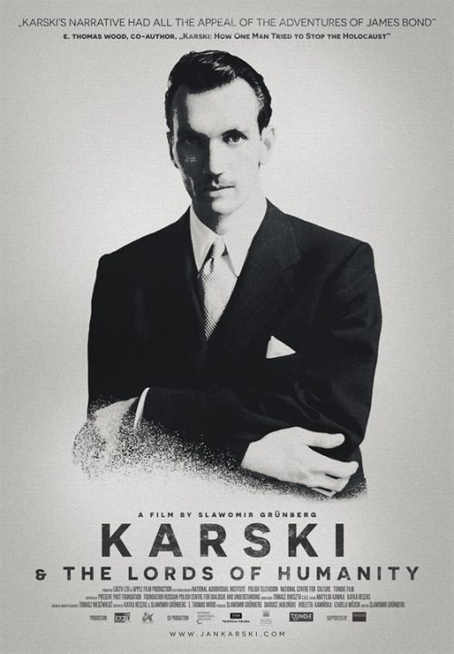 karski-and-the-lords-of-humanity3