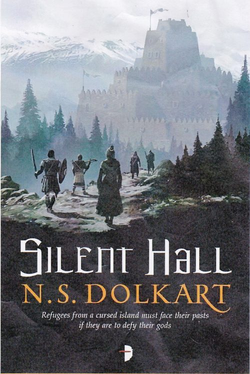 silent-hall_0001_new