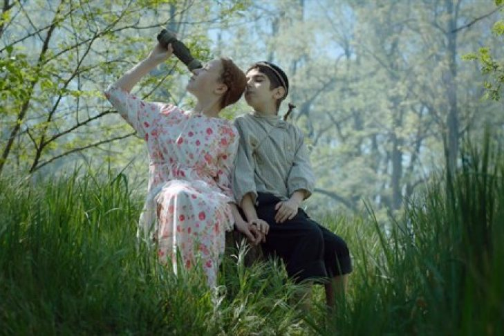 song-of-songs_film-still