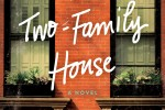 two-family-house_cover