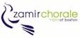 zamir-logo-small