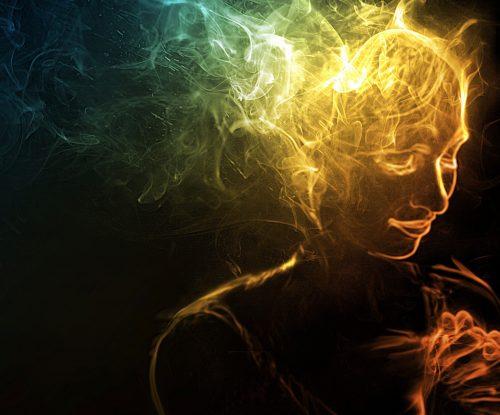 a-woman-made-of-smoke-prays-to-god_hxzye1mlr